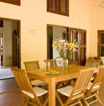 Villa Carpe Diem Curaçao