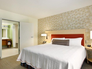 Home2 Suites by Hilton Tuscaloosa Downtown