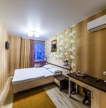Mini-Hotel Kerch