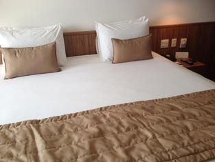 Resort Morada del Este