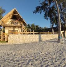 Villancool Beach Resort