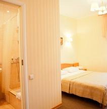 Tourist Hotel Econom