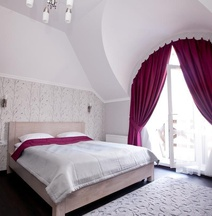Hotel Marsen