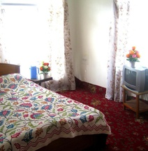 New World Guest House