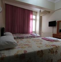 Istanbul Hotel Corlu