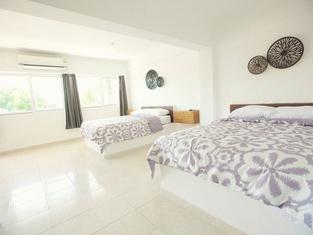 Hostelito Chetumal Hotel & Hostel