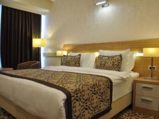 Grand İtimat Hotel