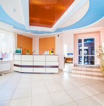 Kaluzhskiy Dvor - Hostel
