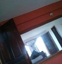 Hotel 241