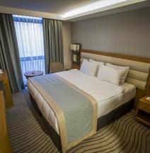 그랜드 투르쿠아즈 호텔