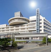 Hagi Grand Hotel Tenku