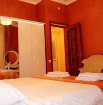 Мини-отель «Баку»