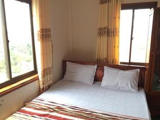 Thao Trang Hotel Dong Hoi