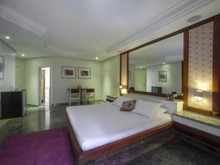 Palacio Motel