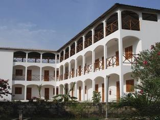 Casa Motel