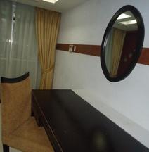 Sea Princess Hotel