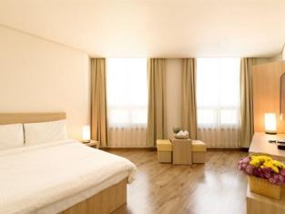 Elena Business Hotel