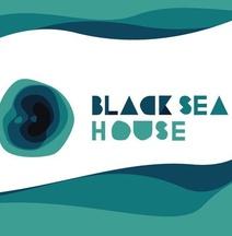 Hotel Black Sea House