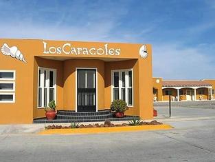 Hotel Los Caracoles