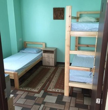 Hata Hostel