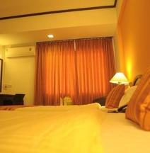 Sugam Hotel Pvt Ltd