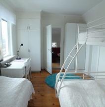 Gottfridsgårdens Hotell & Vandrarhem
