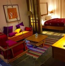 Aarivaa Guest House