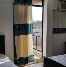 Hotel Confort De La Guajira