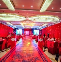 Wanyuan International