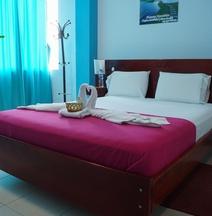 Hotel Marques Amazonico