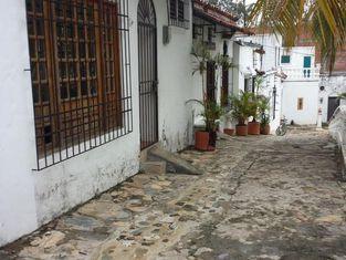 Cabaña Familiar La Aldea Doradal