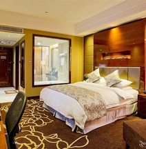Yichang Golden Lion Hotel
