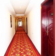 Guixin Hotel