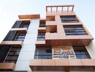 Emerald Suites CDO
