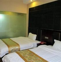 Baiyun Holiday Inn