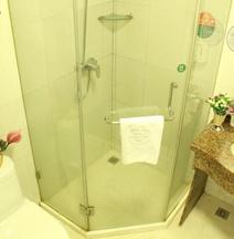 GreenTree Inn Nanning Langdong Hotel