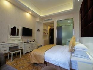 Impression Nanchong Hotel