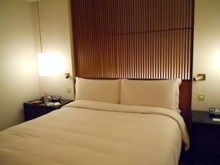 Hotel Rl Grand