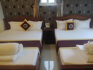 Phuc Hung 2 Hotel