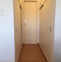 Zelarrayan Suites
