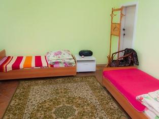 Apushkino Guest House