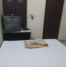 Hotel Samrat Ajmer