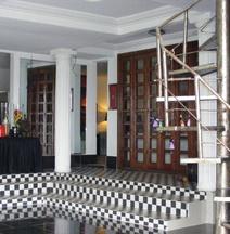 La Villa Des Fées