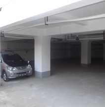 Manado Inn Hotel