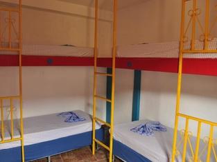 Viela Hostel