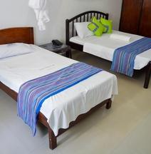 Sanana Conference Centre &Holiday Resort ltd