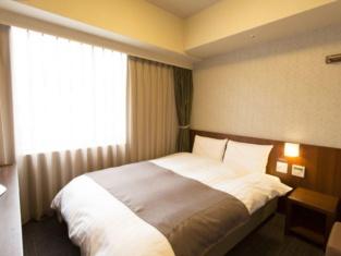 Dormy Inn Kumamoto Natural Hot Spring