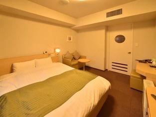 Dormy Inn Obihiro