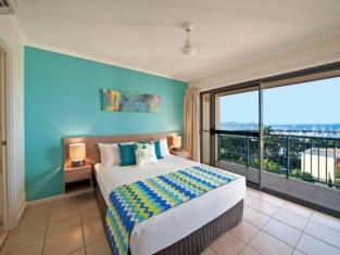 Shingley Beach Resort - Whitsundays