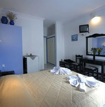 Ξενοδοχείο Κοράλλι